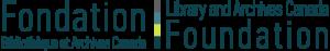 Logo Fondation BAC